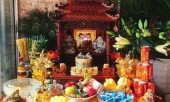 ban-tho-than-tai-phai-co-du-5-thu-nay-thieu-1-mon-cung-bi-quo-trach-365526.html