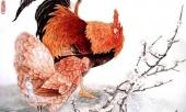 buoc-sang-nam-2021-3-con-giap-dao-trung-ho-vang-cuoc-song-giau-sang-vien-man-phu-quy-khong-ai-sanh-bang-366149.html