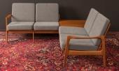 sofa-go-vintage-voi-bst-9-mau-sofa-thanh-lich-va-sang-trong-nhat-366216.html