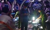 lam-dong-phat-hien-hang-chuc-thanh-nien-duong-tinh-ma-tuy-trong-quan-karaoke-366415.html