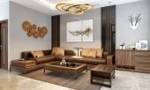 11-mau-sofa-go-dem-da-dang-cap-nhat-nam-2021-366650.html