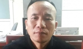bat-trum-giang-ho-hai-lu-tung-nhieu-lan-vao-benh-vien-tam-than-366748.html
