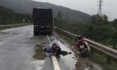 tai-nan-thuong-tam-hai-me-con-ngoi-bet-xuong-duong-om-thi-the-chong-khoc-ngat-giua-troi-mua-lanh-366823.html