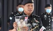 du-luan-malaysia-phan-no-khi-be-gai-5-tuoi-bi-bao-hanh-den-thung-ruot-nguoi-chi-chit-vet-thuong-366832.html