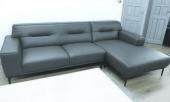 top-5-mau-sofa-da-nhap-khau-chinh-hang-tai-malaysia-thoi-thuong-nhat-366989.html