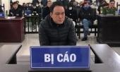 tai-xe-xe-rac-tong-tu-vong-hoc-sinh-o-ha-noi-linh-an-42-thang-tu-giam-366988.html