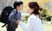nha-co-con-trai-tranh-3-dieu-nay-giup-be-lon-len-thanh-nguoi-hieu-biet-luong-thien-367058.html