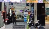 cong-ty-nhat-cuong-tuon-lo-hang-lau-gan-900-ti-dong-qua-san-bay-noi-bai-367069.html