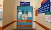 be-gai-3-tuoi-bi-me-ruot-bao-hanh-den-chan-thuong-so-nao-o-tphcm-da-khong-qua-khoi-367157.html