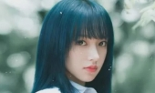 dan-ba-hong-nhan-bac-phan-thuong-so-huu-3-net-tuong-dac-trung-chang-ai-muon-co-367196.html