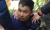 vao-tiem-vang-dung-dao-khong-che-nhan-vien-de-cuop-giua-ban-ngay-367293.html