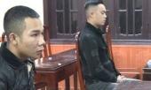 triet-pha-duong-day-tin-dung-den-lien-tinh-lai-suat-cat-co-365nam-367366.html