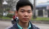 vi-sao-cuu-bac-si-hoang-cong-luong-duoc-man-han-tu-som-truoc-11-thang-367394.html