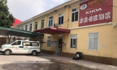 no-lon-ben-trong-xe-cuu-thuong-1-nguoi-nhap-vien-367453.html