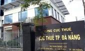 da-nang-mot-nguoi-kiem-hon-281-ty-dong-tu-google-367555.html