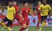 dt-viet-nam-bi-cac-doi-thu-lam-kho-o-vl-world-cup-2022-367567.html