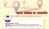 lich-trinh-day-dac-di-hop-lop-karaoke-cua-benh-nhan-1553-o-ha-long-buoc-dau-xac-dinh-89-f1-367637.html