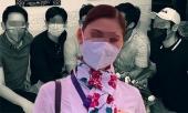 cong-bo-bao-cao-phap-y-chinh-thuc-ve-nguyen-nhan-gay-ra-cai-chet-cua-a-hau-philippines-trong-bua-tiec-giao-thua-cung-11-nguoi-dan-ong-367628.html