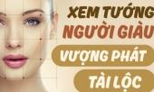 tuong-nguoi-giau-sang-phu-quy-di-den-dau-loc-theo-den-day-367766.html