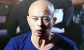 duong-nhue-va-dan-em-an-chan-gan-25-ty-dong-tu-bao-ke-hoa-tang-367849.html
