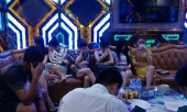 quang-binh-dong-cua-quan-bar-karaoke-massage-de-phong-dich-covid-19-367910.html