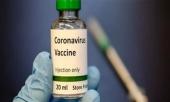 dau-thang-3-lo-vaccine-phong-covid-19-dau-tien-cua-astrazeneca-se-ve-den-viet-nam-367934.html