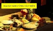 cung-tat-nien-chieu-30-tet-nho-6-dieu-nay-de-tranh-vuong-dai-ky-phong-thuy-hai-toi-gia-dinh-367969.html