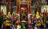 4-thu-tuyet-doi-khong-dat-len-ban-tho-keo-tan-loc-gia-chu-dau-om-lam-dau-hong-do-367986.html