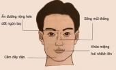 chon-chong-cu-thay-net-tuong-nay-la-lay-sau-tuoi-35-nhat-dinh-lam-lam-quan-lon-368012.html