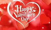 nhung-loi-chuc-don-tim-ban-gai-trong-ngay-valentine-142-368153.html