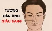 tuong-dan-ong-song-tho-chung-thuy-lam-nen-nghiep-lon-dang-de-chi-em-phu-nu-dua-vao-368211.html