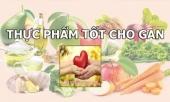 sau-tet-nho-an-6-thuc-pham-giai-doc-cho-gan-thanh-loc-co-the-nhanh-chong-368339.html