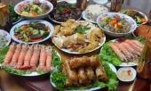 cung-ram-thang-gieng-dung-dai-ma-dat-nhung-thu-nay-len-ban-tho-keo-mat-loc-hao-tai-368390.html