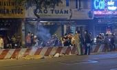 tp-hcm-nghi-van-ten-cuop-tu-vong-sau-tai-nan-xe-cong-an-vao-cuoc-368398.html