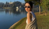 chi-mot-buc-anh-chat-luong-thap-ha-tang-van-chung-minh-nhan-sac-dinh-cua-chop-kho-ai-bi-kip-368590.html