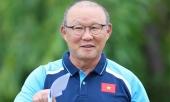 vff-len-tieng-truoc-nguyen-vong-cua-hlv-park-hang-seo-368594.html