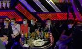 phat-hien-gan-30-nguoi-duong-tinh-voi-chat-ma-tuy-trong-quan-karaoke-368668.html