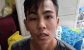 bat-ngo-ly-lich-trich-ngang-cua-ten-cuop-gay-ra-cai-chet-cho-nguoi-di-duong-o-tan-phu-368645.html