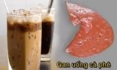4-gio-vang-uong-ca-phe-giup-co-the-huong-loi-du-duong-gan-sach-doc-tieu-hoa-tron-tru-368686.html