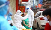 sang-282-khong-ghi-nhan-ca-mac-covid-19-hon-63000-nguoi-dang-cach-ly-chong-dich-368700.html
