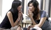 du-hon-nhan-co-luc-duc-thi-co-4-kieu-nguoi-sau-nhat-dinh-khong-duoc-tam-su-du-than-thiet-den-may-368838.html