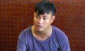an-giang-chem-gan-dut-co-tay-vi-khoan-no-1-trieu-dong-368960.html