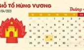 gio-to-hung-vuong-nam-2021-nguoi-lao-dong-duoc-nghi-may-ngay-368929.html