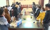 bat-qua-tang-37-nam-nu-bien-quan-karaoke-khach-san-thanh-noi-thac-loan-ma-tuy-368962.html