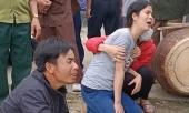 noi-dau-nguoi-dan-ong-cung-luc-mat-ca-2-dua-con-duoi-ho-chon-cot-dien-vo-chong-toi-da-mat-tat-ca-cuoc-doi-nay-chang-con-y-nghia-gi-369030.html