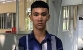 khoi-to-8-doi-tuong-vao-truong-bat-3-hoc-sinh-ra-ngoai-hanh-hung-da-man-369057.html