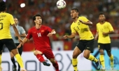 chinh-thuc-dt-viet-nam-thi-dau-vong-loai-world-cup-2022-tai-uae-369203.html