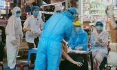 3-me-con-nguoi-hai-phong-bay-sang-uc-duong-tinh-sars-cov-2-lay-benh-tu-dau-369214.html