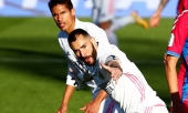 benzema-lap-cu-dup-real-madrid-loi-nguoc-dong-phut-cuoi-369250.html