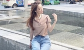 nha-phuong-khoe-nhan-sac-xinh-dep-qua-goc-may-chup-len-nhung-doi-tay-khang-khiu-moi-gay-chu-y-369284.html